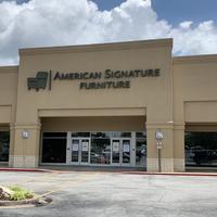 American Signature Furniture Morrow Ga