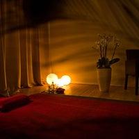erotische massage berlin charlottenburg