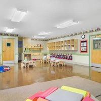 Primrose School of Alpharetta East - 5425 McGinnis Village Place