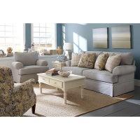 Photo Taken At Roberts Furniture Amp Mattress By Yext Y On 5