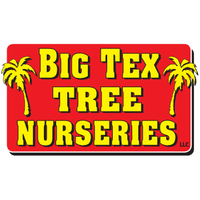 Photo Taken At Tex Tree Nurseries Katy West Houston By Yext Y On