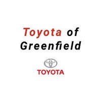Toyota Of Greenfield >> Toyota Of Greenfield 2 Tips From 29 Visitors