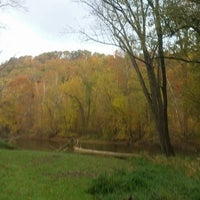 Smith's Pleasant Valley Campground & Cabins - Loudonville, OH