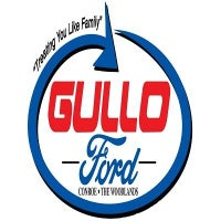 Gullo Ford Conroe >> Gullo Ford Of Conroe The Woodlands Auto Dealership