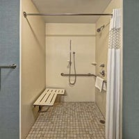 Hampton Inn & Suites Birmingham SE Lee Branch - Hotel