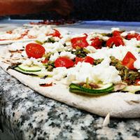 3/24/2020에 Yext Y.님이 Green Dragon da Nino - Ristorante Pizzeria에서 찍은 사진