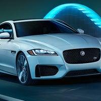 Jaguar Main Line >> Jaguar Main Line Auto Dealership In Wayne
