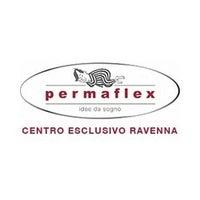 Foto scattata a Centro Permaflex Ravenna da Yext Y. il 7/8/2017