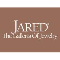 Снимок сделан в Jared Galleria of Jewelry пользователем Yext Y. 6/29/2016