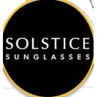 675a9ae1046 ... Photo taken at Solstice Sunglass Boutique by Yext Y. on 1 17 2019