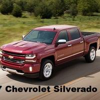 East Hills Chevrolet Of Roslyn 1036 Northern Blvd