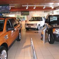 Hornburg Land Rover >> Hornburg Land Rover Top New Car Release Date