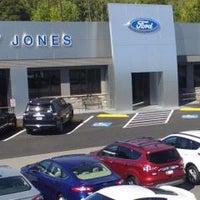 Jacky Jones Ford Cleveland Ga >> Jacky W Jones Ford Inc 2742 Highway 129 S