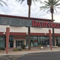 David S Bridal 5 Tips