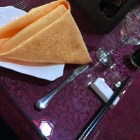 Le Pekinois Rest Sidi Yahia Restaurant Chinois