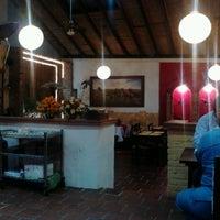 Foto scattata a Restaurante Tony da Carlos C. il 5/3/2013