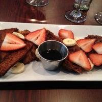 1/5/2013にMichelle W.がBlossom Restaurantで撮った写真