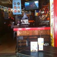 Foto tomada en Baan 26 por Adeline W. el 10/3/2012