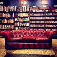Photo prise au The Last Bookstore par Joseph R. le5/10/2013