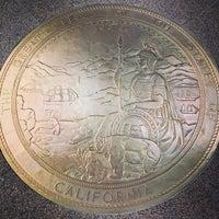 Photo prise au CA Secretary of State par A.J. L. le10/8/2014