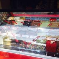 9/8/2014 tarihinde Ece G.ziyaretçi tarafından Renk Waffle'de çekilen fotoğraf