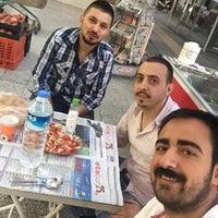 Foto tomada en has kuruyemiş por Mahir B. el 7/4/2016