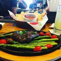 Foto tomada en Chili's Grill & Bar por Kristen ♠♥ M. el 2/27/2016