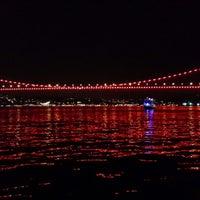 Foto scattata a Sabancı Öğretmenevi da Erkan A. il 7/27/2013