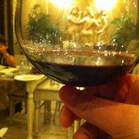 10/2/2015 tarihinde Nermin Ö.ziyaretçi tarafından Çakırkeyff Restaurant'de çekilen fotoğraf