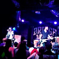 Photo prise au Elysium par Becky R. le3/16/2013