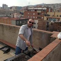 Foto scattata a betahaus I Barcelona da Robin W. il 3/24/2013