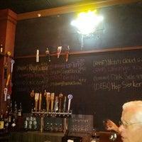 Foto diambil di Jack Mac's Swill & Grill oleh Gary H. pada 9/15/2012