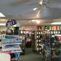 Sex shops in sarasota fl