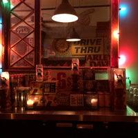 1/3/2020にTyler L.がHam & Eggs Tavernで撮った写真