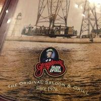 Foto scattata a Grandma's Saloon & Grill da Heidi M. il 8/23/2013