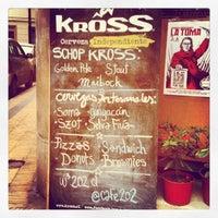 10/4/2012에 cafe 2.님이 Café 202에서 찍은 사진