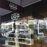 ugg outlet store