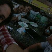 Foto tomada en Rouche pizza por Elayne Nogueira #BETA AceitoTODOS . el 7/23/2014