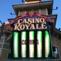 Legitimate online poker sites