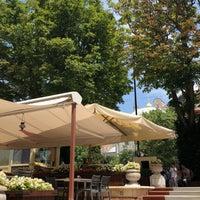7/5/2018 tarihinde Asma F.ziyaretçi tarafından Mihri Restaurant & Cafe'de çekilen fotoğraf