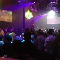 รูปภาพถ่ายที่ Drink Houston โดย Mike P. เมื่อ 12/2/2012