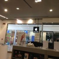 wholesale dealer 8e348 2f8c8 R-Store Pontecagnano (Sa)- Apple Premium Reseller ...