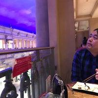 4/10/2017 tarihinde Kung T.ziyaretçi tarafından portofino'de çekilen fotoğraf