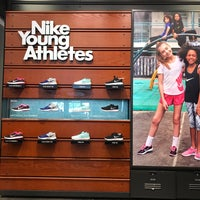 caa1d3e406c ... Photo taken at Nike Factory Store by Kung T. on 7 26 2017 ...