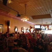 Das Foto wurde bei San Jose Bar & Grill von Rob G. am 1/21/2013 aufgenommen