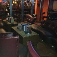 Das Foto wurde bei San Jose Bar & Grill von Rob G. am 1/12/2013 aufgenommen