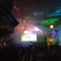 Foto diambil di San Jose Bar & Grill oleh Rob G. pada 1/5/2013