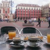 Foto scattata a Café del Norte da Galician People il 9/12/2015