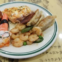 Menu Grand China Buffet Sunland Park North 12 Tips