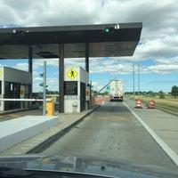 Ohio Turnpike - Exit 110 Sandusky-Bellevue - Ohio Turnpike